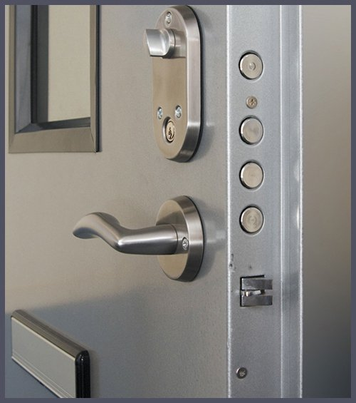 Clarkston GA Locksmith Store Clarkston, GA 404-478-2752